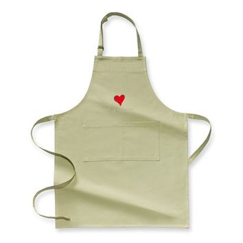 There Is No Greater Gift Than The Love Of A Horse, Horse Apron