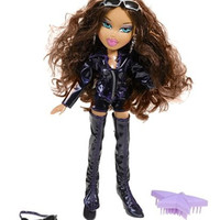 Bratz Dynamite! Nevra Fashion Doll
