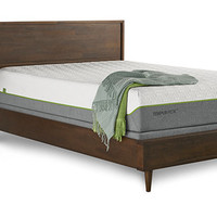 New! TEMPUR-Flex® Supreme Breeze | Tempurpedic