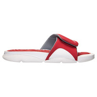 Men's Jordan Hydro 4 Slide Sandals