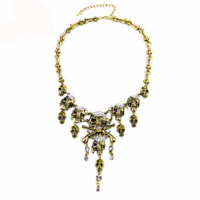 Pirates of the Caribbean Choker: SAVE $3 TODAY!!