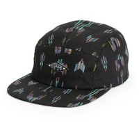Empyre Down Time 5 Panel Hat