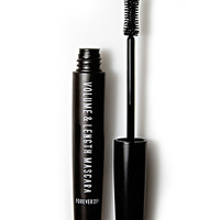 LOVE 21 Volume & Length Mascara