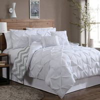 House of Hampton Germain Comforter Set | Wayfair