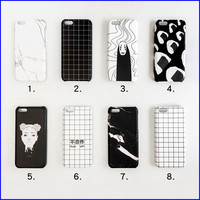 iPHONE CASE-5c from MaryJanenite