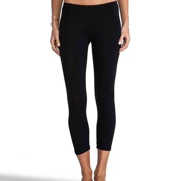 Luxury Nike Flex Women39s Training Pants Nikecom
