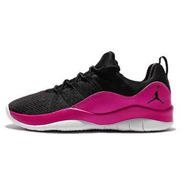 Jordan Deca Fly (Kids) jordans shoes for girl