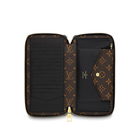 Products by Louis Vuitton: Daily Organiser