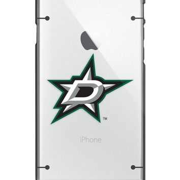 NHL - Mizco NHL Dallas Stars IPhone 6 Ice Case