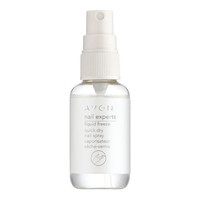 Nail Experts Liquid Freeze Quick Dry Spray - Larger Image