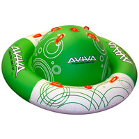 Aviva Saturn Rocker