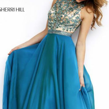 Sherri Hill 1964 Dress - MissesDressy.com