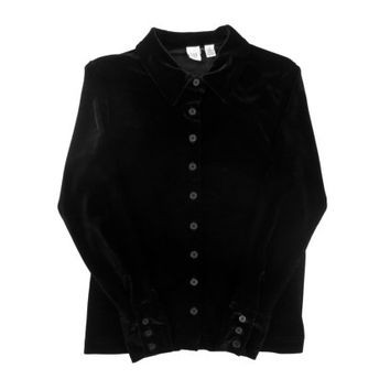 Best Oxford Button Down Shirt Products on Wanelo