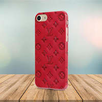 Louis Vuitton Case Iphone 8 Plus Case Samsung S8 Case Iphone X Iphone 7 Plus Case Case Iphone 7 Case Iphone 8 Case Iphone 6s Case Phone Case
