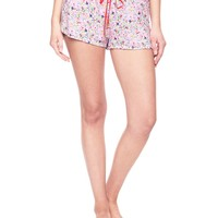 Sleep Essentials Short by Juicy Couture,