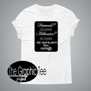 Woman graphic thsirt, tumblr shirts, trendy woman shirts, tumblr shirts