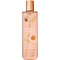Signature CollectionPUMPKIN PICKINGFine Fragrance Mist