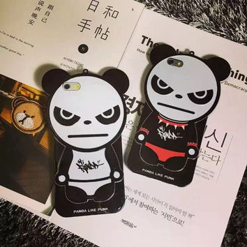 Phone Case for Iphone 6 and Iphone 6S = 5991040769