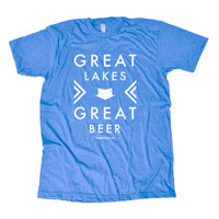 Great Lakes / Great Beer
