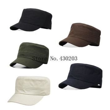 Baseball snapback caps summer hat for men & women adjustable leisure