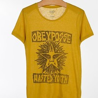 OBEY Wasted T-Shirt