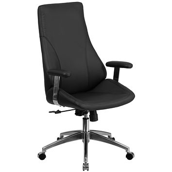 BT-90068H Office Chairs