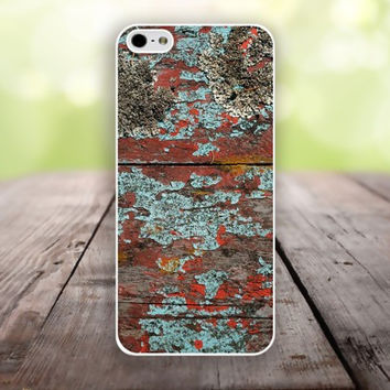 iphone 6 cover,color pattern of old boards iphone 6 plus,Feather IPhone 4,4s case,color IPhone 5s,vivid IPhone 5c,IPhone 5 case Waterproof 711