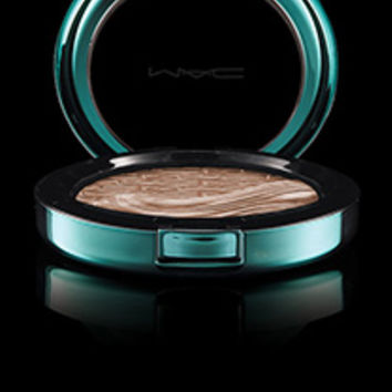 Alluring Aquatic Extra Dimension Bronzer | M·A·C Cosmetics | Official Site