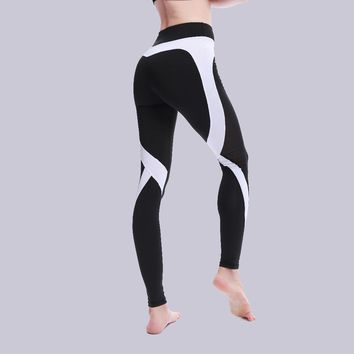 Leggings Workout Clothing