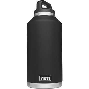 YETI Rambler 64 oz Bottle | Academy