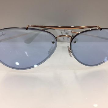Ray Ban Sunglasses RB3584-N 9053/1U $199.00 free shipping