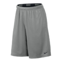 Nike 25cm Fly 2.0 Men's Training Shorts