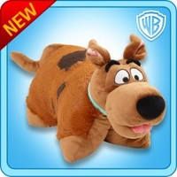 New Items :: Scooby Doo - My Pillow Pets® | The Official Home of Pillow Pets®