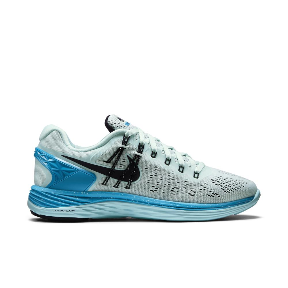 Cheap Nike Lunar Shoes, Buy Nike Lunar Running Shoes 2017