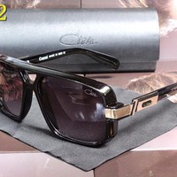 SPBEST cazal eye wear
