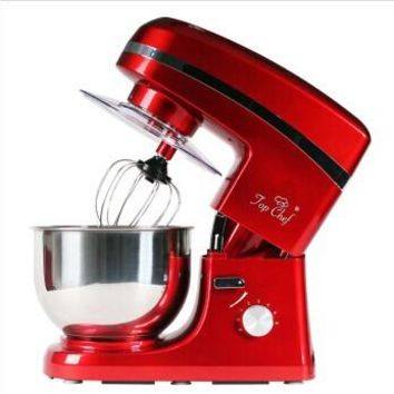Electric Stand Mixer Blender Professional Food Blender FREE SHIPPING!