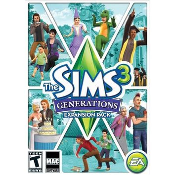 Buy Sims 2 Mac Download