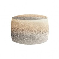 http://www.dianochedesigns.com/shop/shop-by-product/ottomans/top-sellers/ottomans-12590.html