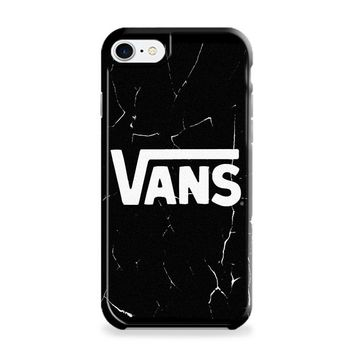 Vans iPhone 6 | iPhone 6S Case