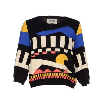 Henrik Vibskov Sweater