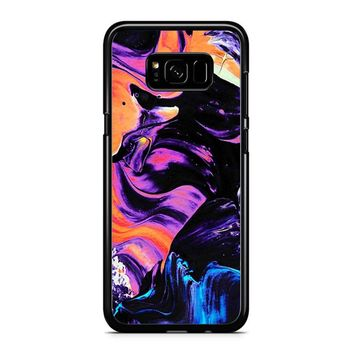 That S The Spirit Bring Me The Horizon Samsung Galaxy S8 Plus Case