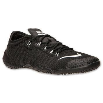 Women's Nike Free 1.0 Cross Bionic Training Shoes
