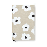 kate spade new york word to the wise journal - faye floral