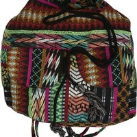 BILLABONG SANDY STREETS SLOUCHY BACKPACK | Swell.com