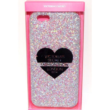 Victoria's Secret Fashion Show London 2014 Case For iPhone 5/5S