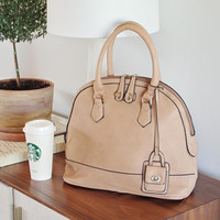 West Village Tote