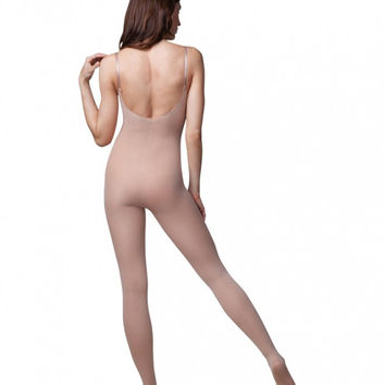 Transitional Bodytights 1818