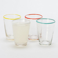 Color Pop Tumbler