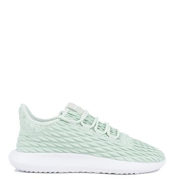 ADIDAS WOMENS TUBULAR SHADOW W - What's New