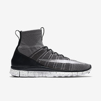 The Nike Free Mercurial Superfly Men's Shoe.